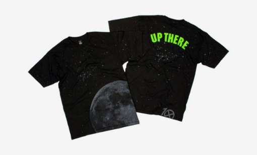 10deep-kid-cudi-up-there-tee
