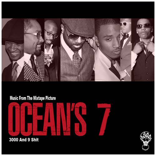 20090529-oceans1