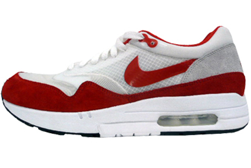 am1_flywire_red_11