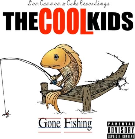 cool-kids-gone-fishin