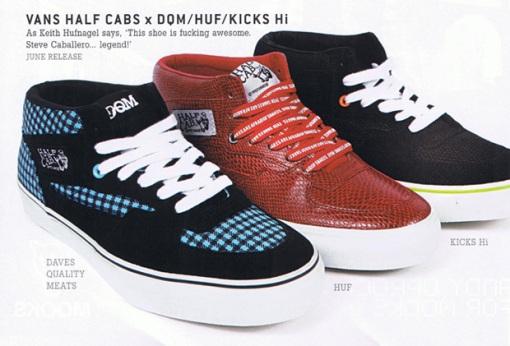 dqm-huf-kicks-hi-vans-half-cab-3-feet-high
