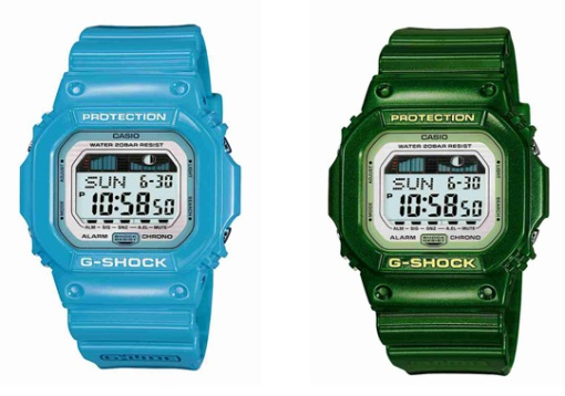 g-shock-glide-new-colors-front