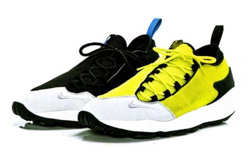 hiroshi-fujiwara-nike-air-footscape-sneakers