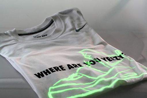 qubic-nike-sportswear-yeezy-tee-2