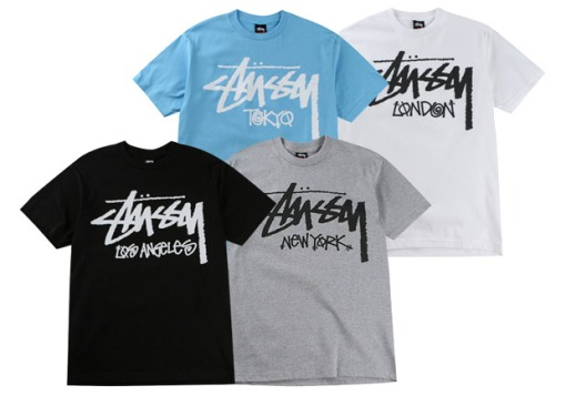stussy-stock-city-tee