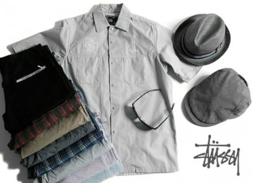 stussy-summer-2009-collection-1-540x391