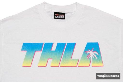 thehundreds-summer-2009-tshirts-9