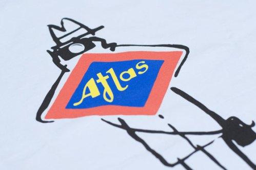 20090612-AtlasCover