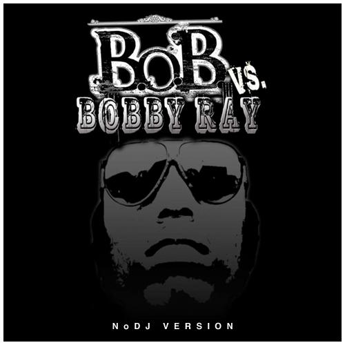 20090622-bob1