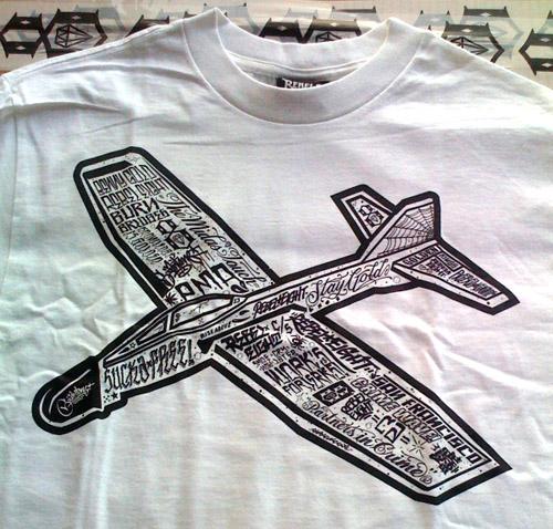bennygold_rebel8_shirt