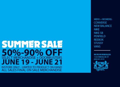 KICKSHI-summer-sale-2009