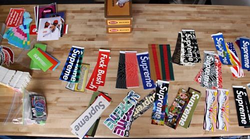 supreme-stickers-03