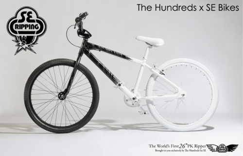 the-hundreds-se-bikes-1