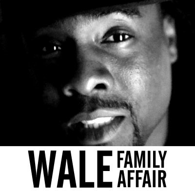 wale-poster