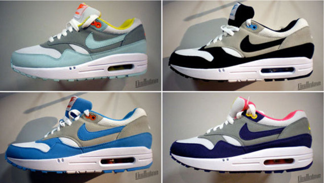 nike air max homme swag,nike air max swag homme pas cher