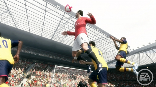 fifa10screenshot1