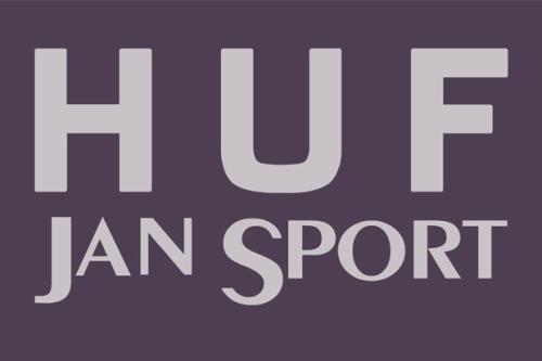 huf-jansport-duffel-backpack-1