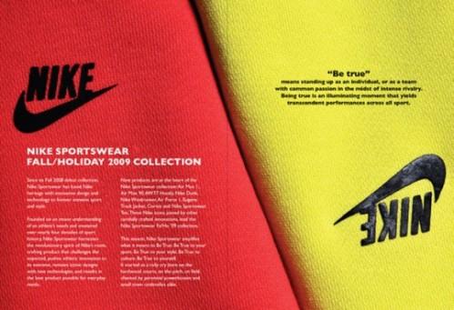 nike-sportswear-fallholiday-09-lookbook-12-540x369
