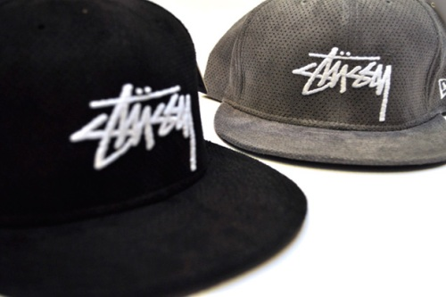 stussy-2009-fall-winter-headwear-3