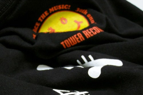 stussy-tower-records-30th-tee-1