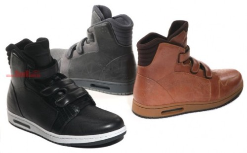 air-jordan-l-style-one-fall-2009-2-570x355