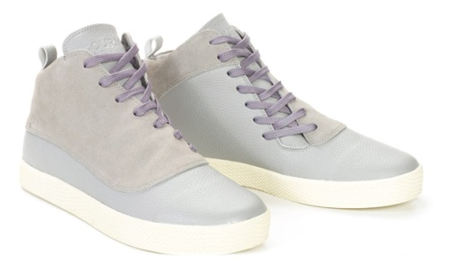 gourmet-dieci-fall-2009-sneaker