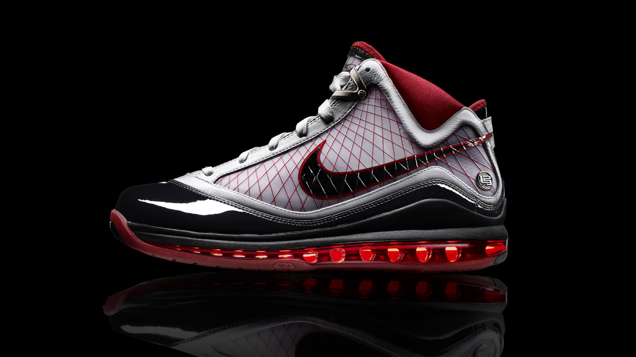 What Is Better For You Basketball Shoes Or Sneakers