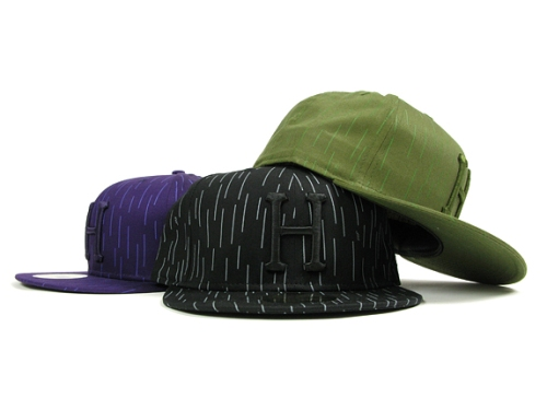raincamo_newera