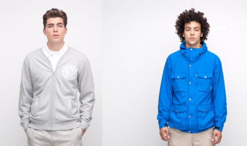 stussy-fall-2009-lookbook-front