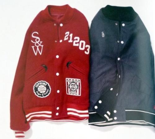 supreme x wtaps 2009 1