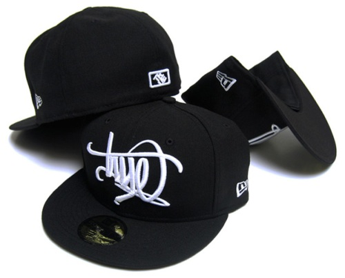 true-sharpie-new-era-cap-2