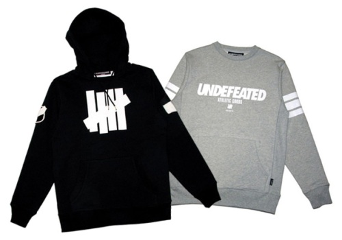 undefeated-2009-fall-new-releases-1