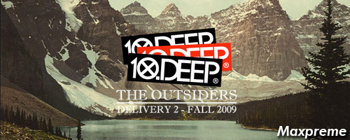 10 deep fw part 2 lookbook mxp