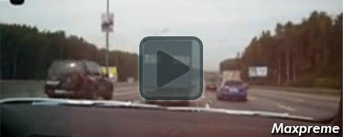 audi rs4 vs s4 street race mxp