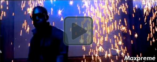 forever video lebron drake kanye lil wayne eminem mxp