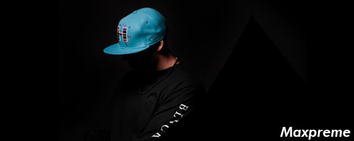 hall of fame black scale mxp