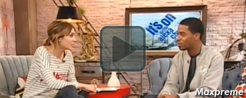kid cudi alexa chung interview mxp