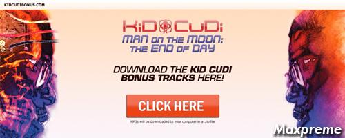 kid cudi motm bonus tracks mxp