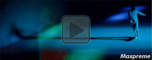mr hudson white lies video mxp