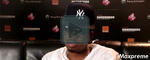 nas london interview mxp