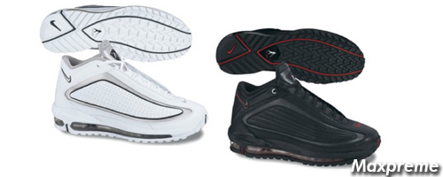 nike air griffey max gd ii mxp
