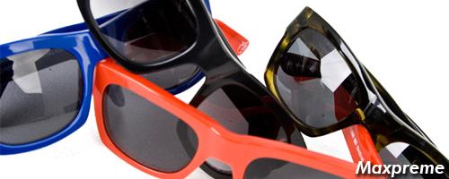 the hundreds eyeware phoenix mxp