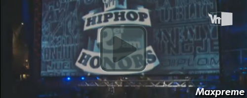 2009 vh1 hip hop honors mxp