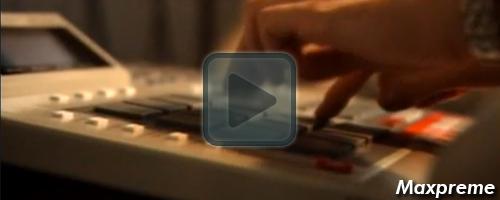 chief collabo collection album trailer mxp