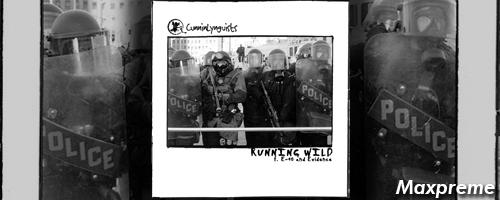 cunninlynguistics running wild mxp