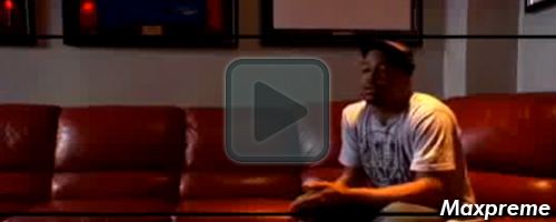 just blaze d2s interview mxp